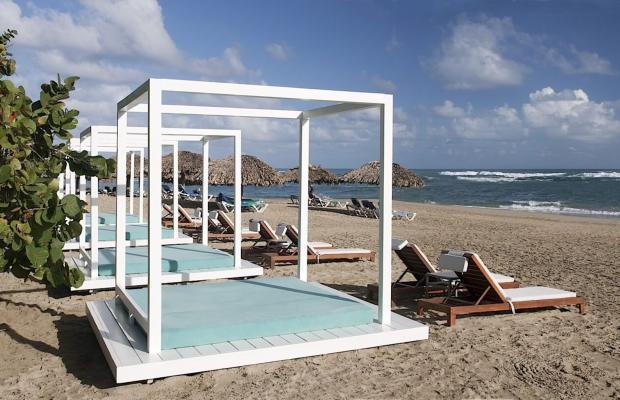 фотографии отеля VH Gran Ventana Beach Resort изображение №15