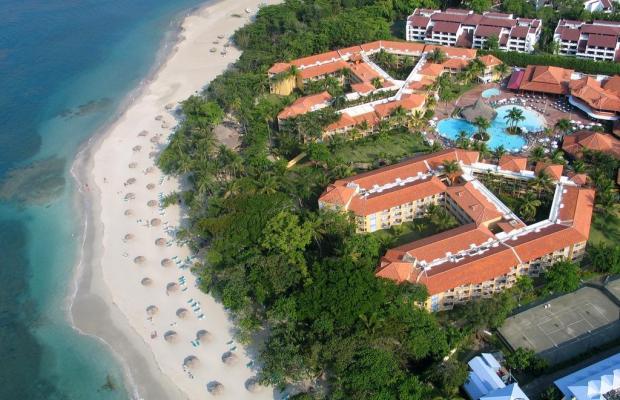 фото VH Gran Ventana Beach Resort изображение №2