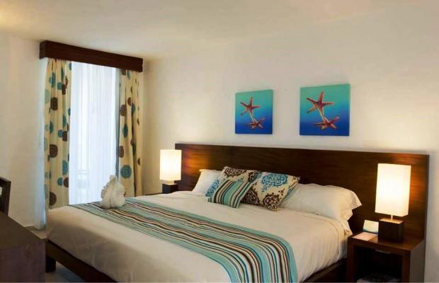 фотографии отеля Amhsamarina Grand Paradise Playa Dorada изображение №11