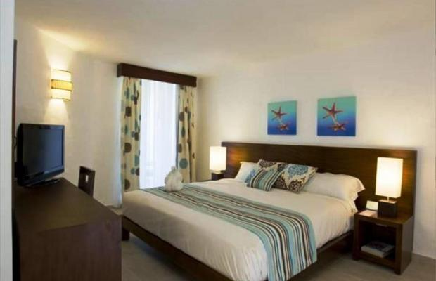 фото отеля Amhsamarina Grand Paradise Playa Dorada изображение №9