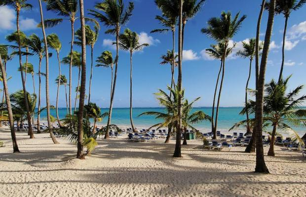фото Barcelo Bavaro Beach изображение №2