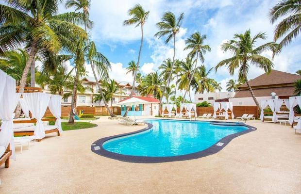 фото Be Live Collection Punta Cana (ex. Be Live Grand Punta Cana; Grand Oasis Punta Cana) изображение №90