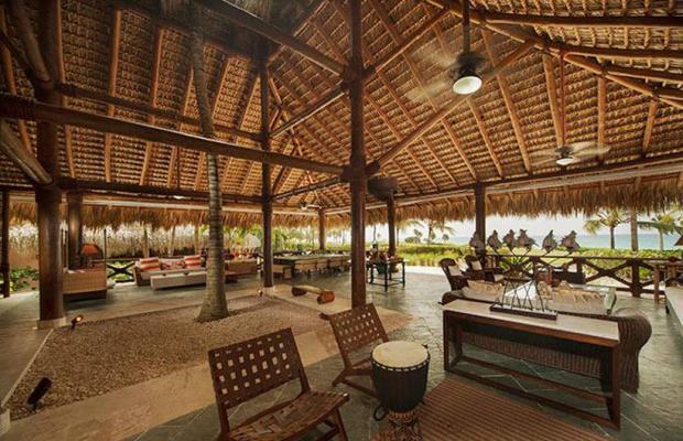 фото отеля Xeliter Caleton Villas изображение №9