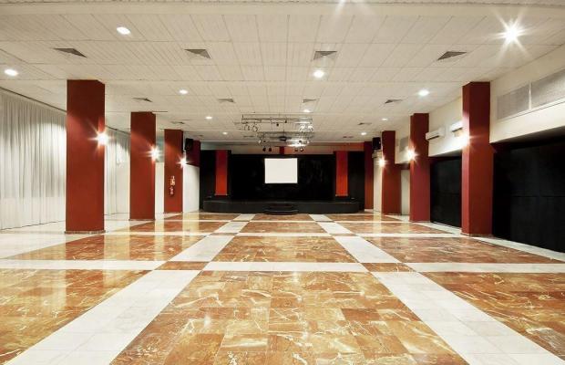 фото отеля Catalonia Bavaro изображение №9