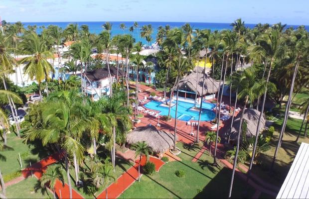 фото отеля Cortecito Inn изображение №1