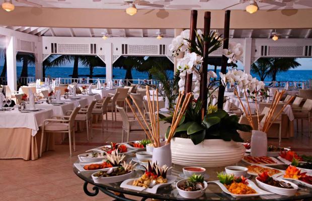 фотографии отеля Gran Bahia Principe изображение №23