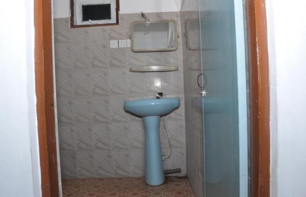 фотографии отеля Marshall Beach изображение №11