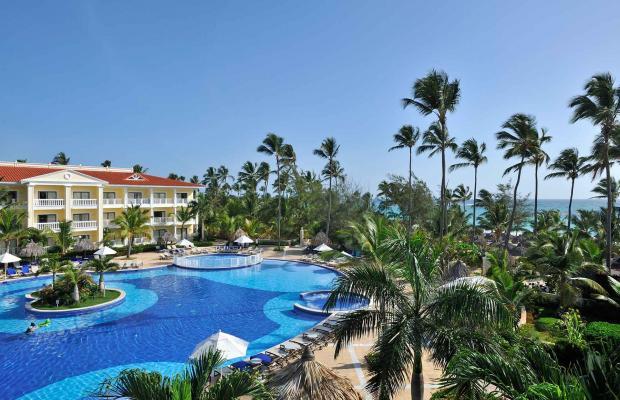 фото Luxury Bahia Principe Esmeralda изображение №26