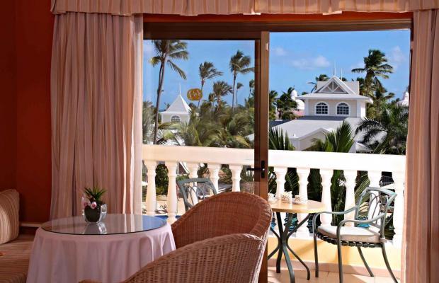 фотографии Luxury Bahia Principe Esmeralda изображение №20