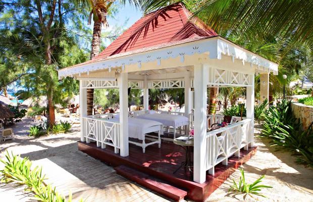 фото Luxury Bahia Principe Esmeralda изображение №10
