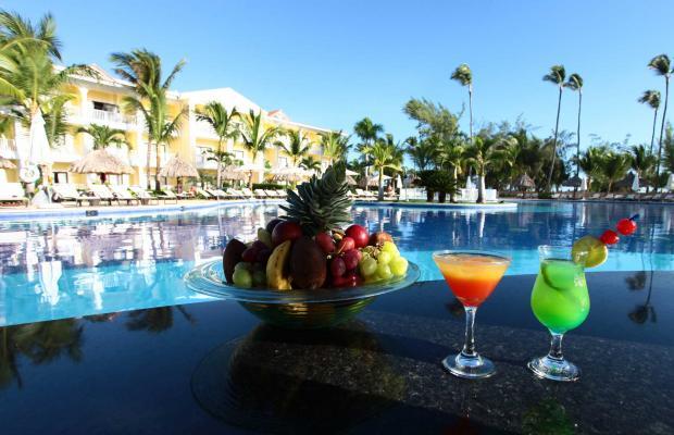 фото отеля Luxury Bahia Principe Esmeralda изображение №9