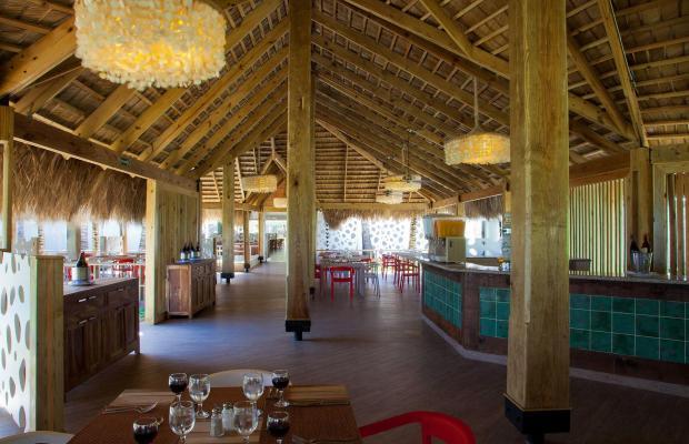 фотографии отеля Grand Palladium Punta Cana Resort & Spa изображение №19