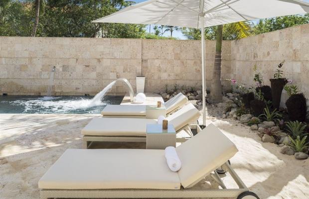 фото Memories Splash (ex. Grand Paradise Bavaro Beach Resort Spa & Casino) изображение №26
