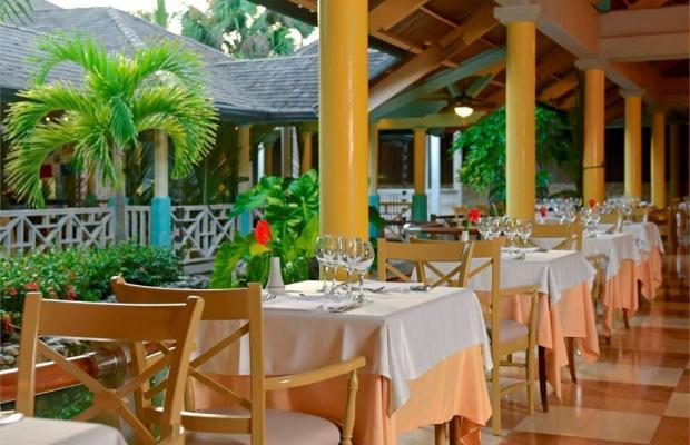 фото отеля Iberostar Bavaro изображение №33