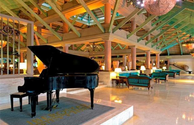 фотографии отеля Iberostar Bavaro изображение №27
