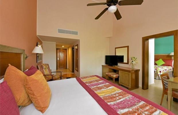 фото отеля Iberostar Punta Cana изображение №21