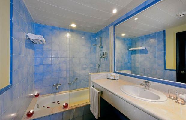 фото отеля Iberostar Punta Cana изображение №17