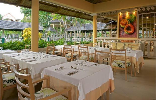 фотографии Iberostar Punta Cana изображение №8