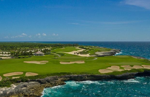 фотографии Punta Cana Resort and Club изображение №24