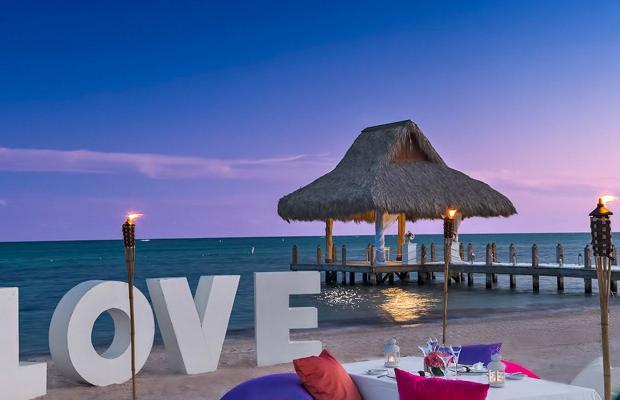 фото отеля Punta Cana Resort and Club изображение №21