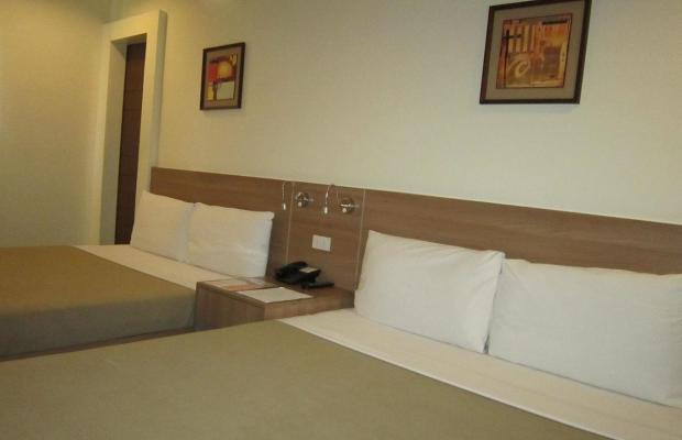 фотографии Adelfa Hotel изображение №12