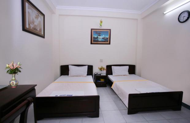 фотографии отеля Aquatic Ocean Hotel изображение №11