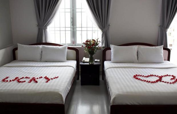 фото отеля Lucky Hotel изображение №25