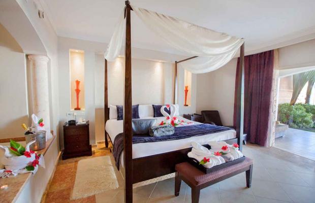 фотографии отеля Majestic Elegance Punta Cana изображение №19