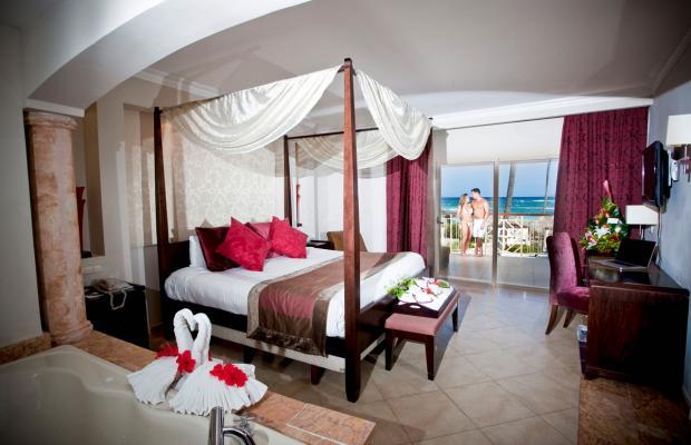 фото отеля Majestic Elegance Punta Cana изображение №17