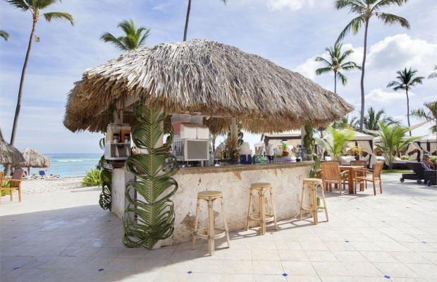 фото Majestic Elegance Punta Cana изображение №6
