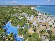 Melia Paradisus Punta Cana, 5*