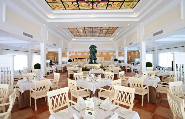 фотографии отеля Luxury Bahia Principe Ambar изображение №3