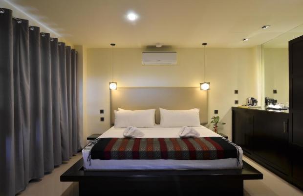 фото отеля Cliffside Resort изображение №29