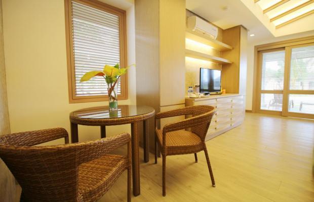 фото отеля Bohol Shores изображение №25