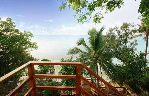 фото Bohol Shores изображение №10