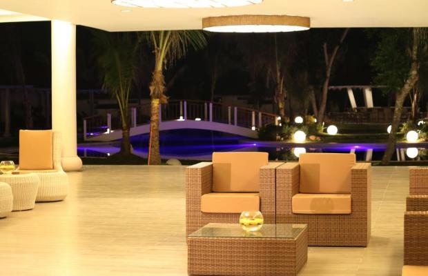 фото отеля Bohol Shores изображение №5