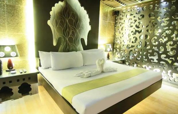 фотографии отеля Victoria Court Cuneta изображение №19