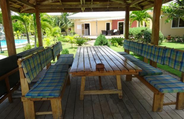 фото Bohol Sunside Resort изображение №62