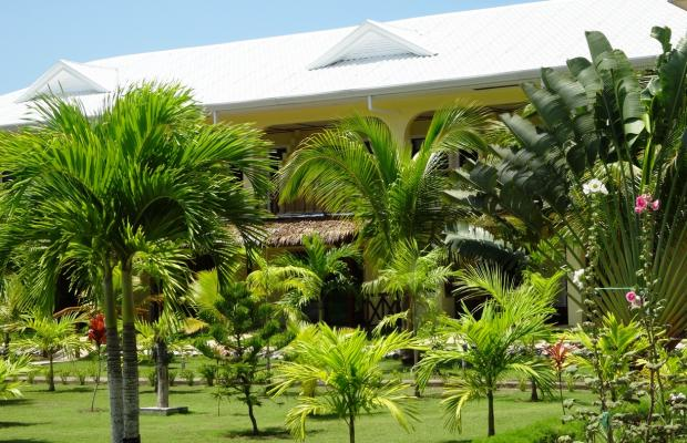 фото отеля Bohol Sunside Resort изображение №53