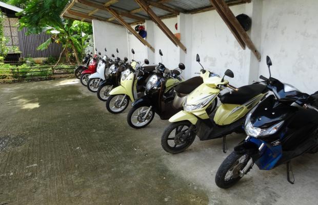 фото Bohol Sunside Resort изображение №38