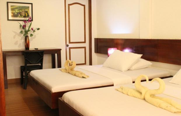 фотографии Bohol Sunside Resort изображение №8