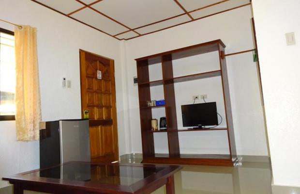 фото Bohol Sunside Resort изображение №6
