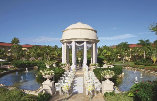 фотографии Dreams Punta Cana Resort & Spa (ex. Sunscape The Beach Punta Cana) изображение №16