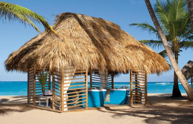 фото отеля Dreams Punta Cana Resort & Spa (ex. Sunscape The Beach Punta Cana) изображение №9