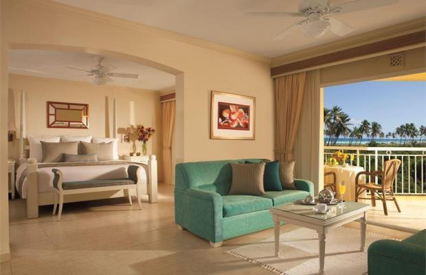 фотографии отеля Dreams Punta Cana Resort & Spa (ex. Sunscape The Beach Punta Cana) изображение №7