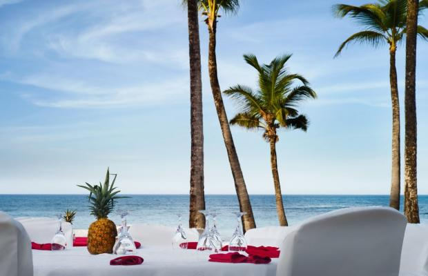 фотографии Excellence Punta Cana (ex.Secrets Excellence) изображение №20