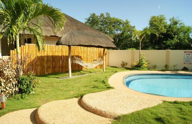 фотографии Panglao Homes Resort & Villas изображение №32