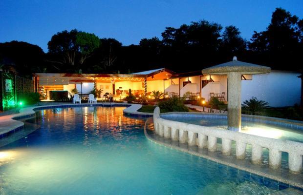 фото отеля Panglao Homes Resort & Villas изображение №9