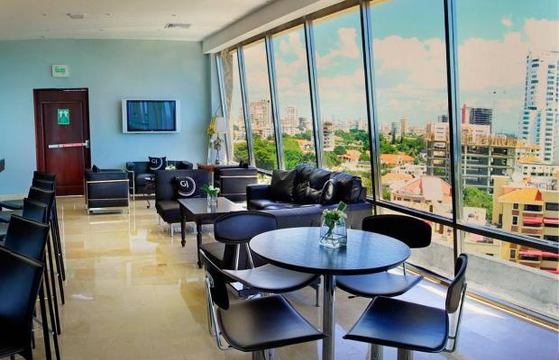 фото Dominican Fiesta Hotel & Casino изображение №66