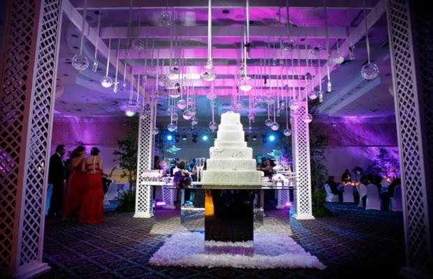 фотографии отеля Dominican Fiesta Hotel & Casino изображение №55